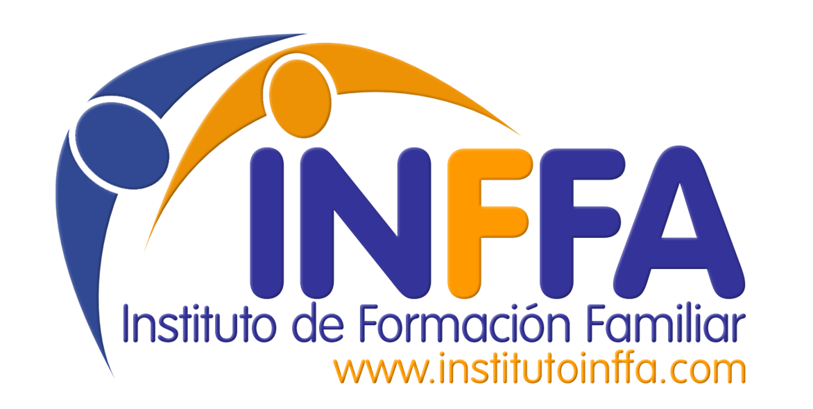Instituto de Formación Familiar Online